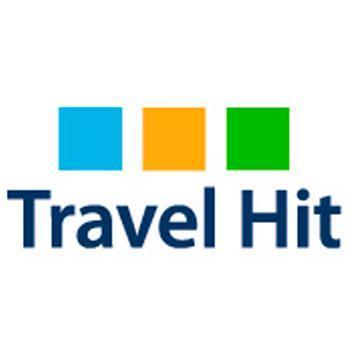 Travel Hit