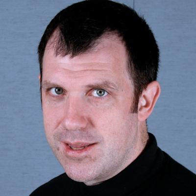 Joey D'Antoni | Social Profile
