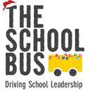 _theschoolbus