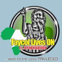 FaycolLivesON | Social Profile