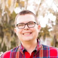 Jesse Wolgamott | Social Profile