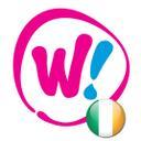Wheyhey Ireland