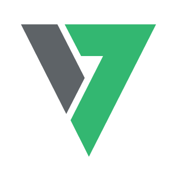 S E V E N | Social Profile