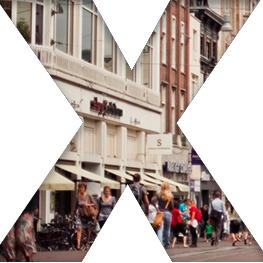 XPat.nl