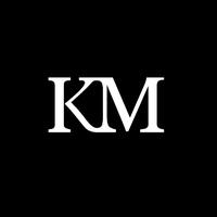 Kaufmann Mercantile   Social Profile