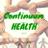 The profile image of ContinuumPharma