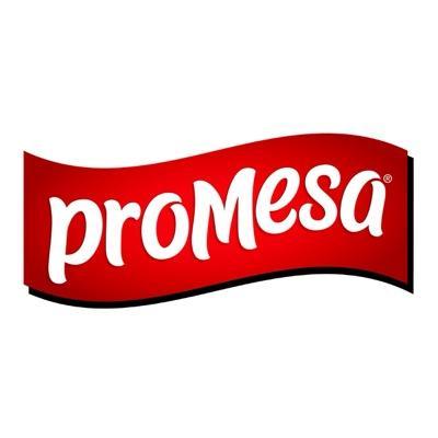 Productos Promesa