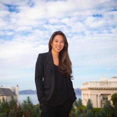 Kara Okamoto | Social Profile