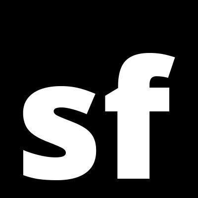 SmokefreeUS @NCI | Social Profile