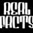 RealFactsLife
