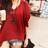 The profile image of Lakia_Pack