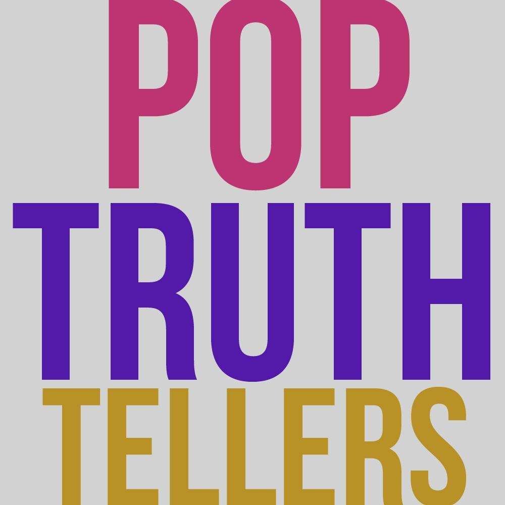 The #1 Truthtellers Social Profile