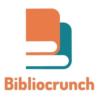 Bibliocrunch | Social Profile