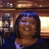 Linda Corbett | Social Profile
