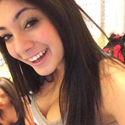Giovanna Guelfi | Social Profile