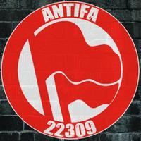 Antifa309