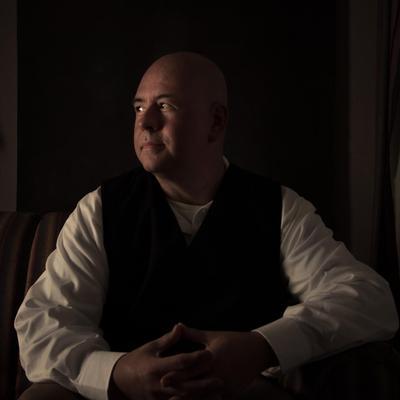 Johnny Martinez | Social Profile