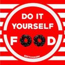 DIY Foods