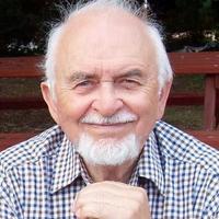 Keith Paterson | Social Profile