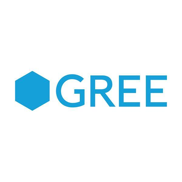 GREE Games Social Profile