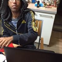 bassel araj | Social Profile