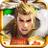 The profile image of zengokukizunaFC