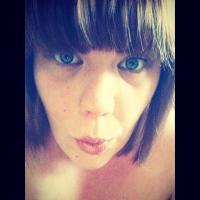 Jamie. | Social Profile
