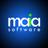 maiasoftware