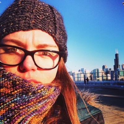 Laura McDougal | Social Profile