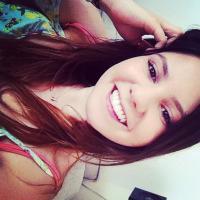 Natalia Aguiar | Social Profile
