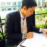 Jurian Achda M | Social Profile