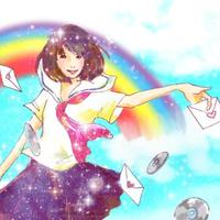 ・*DJぎゃ(・-・)*☆. | Social Profile
