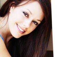 Jennifer Jaynes | Social Profile
