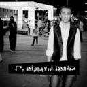 7sanoh albadrani (@0107sanoh) Twitter