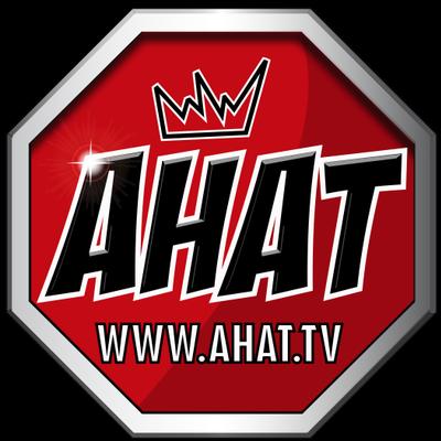 AHAT.tv | Social Profile