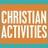 Christian Activities