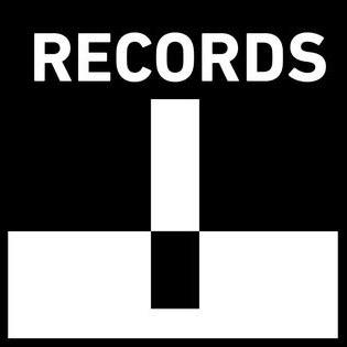 Terrible Records Social Profile