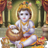 shrikrishna238 profile