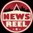 @NewsReel_ID