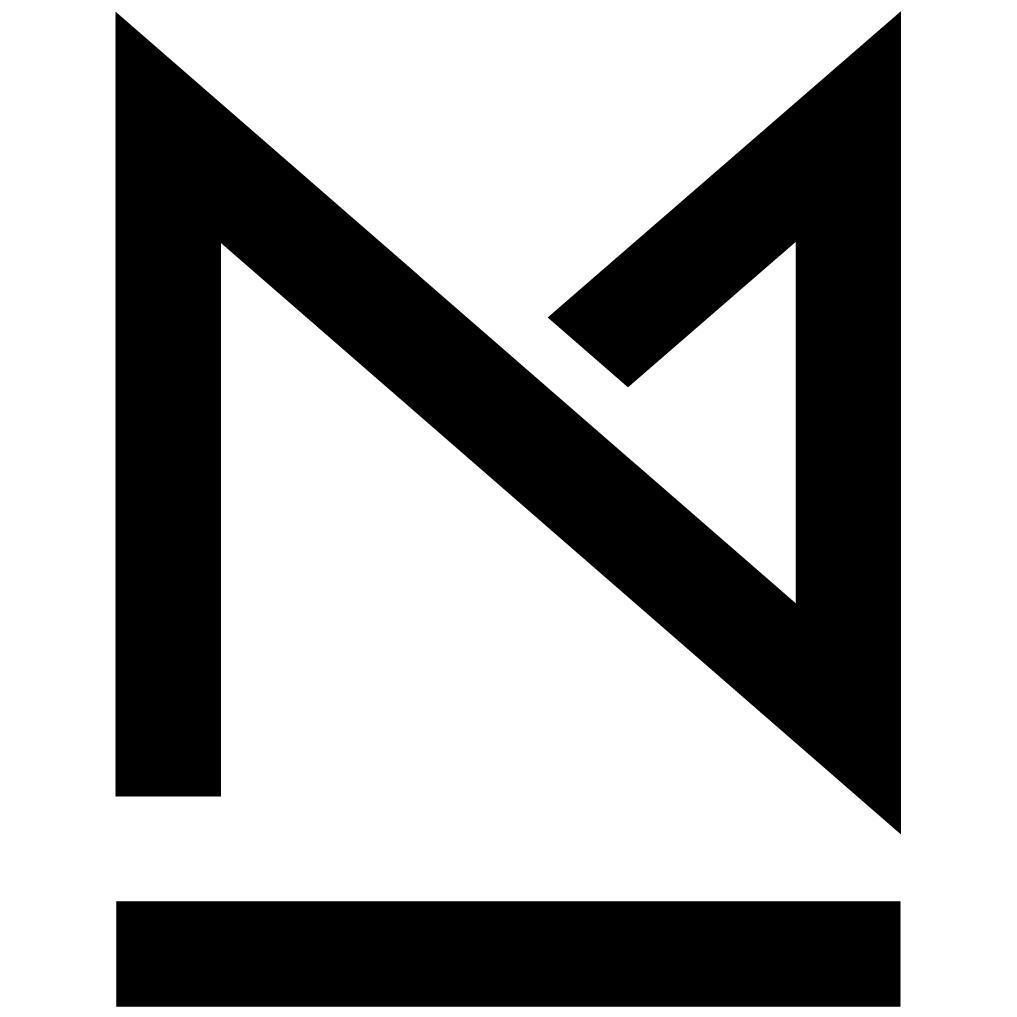 Maraya Art Centre Social Profile