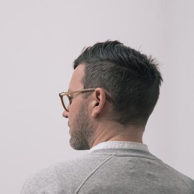 Thomas Høedholt | Social Profile