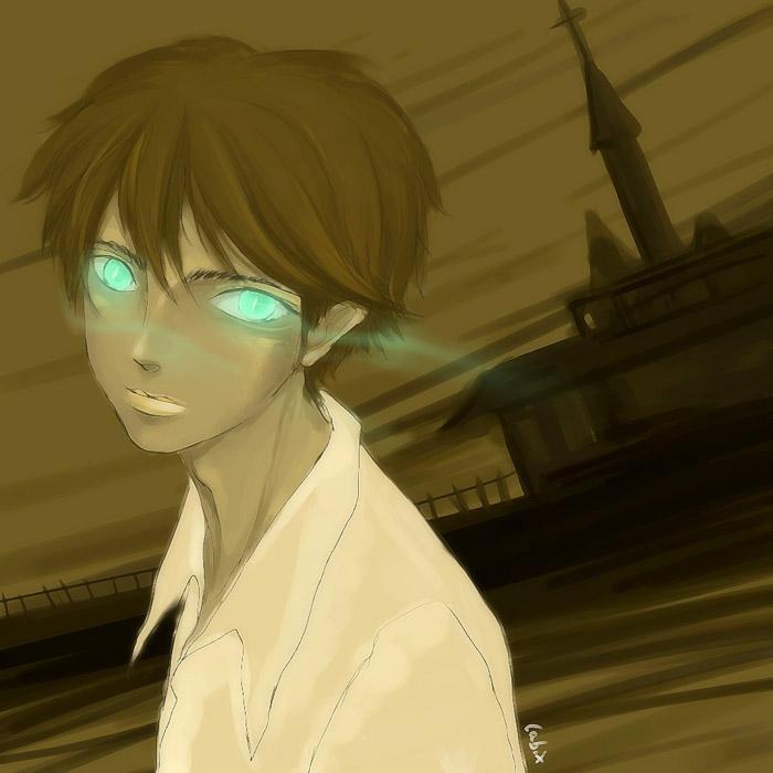 妖娆男 Social Profile