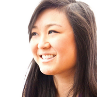 Ashley Teo | Social Profile