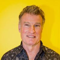 Walter Adamson   Social Profile