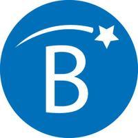 brunopress_nl