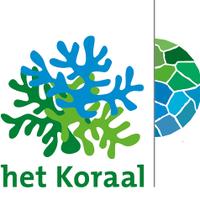 ICBSHetKoraal