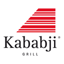 KababjiLeb