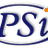The profile image of psiuk1