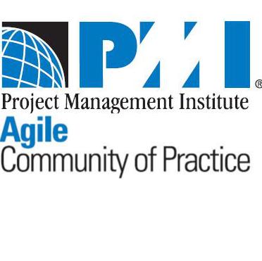 PMI Agile Social Profile