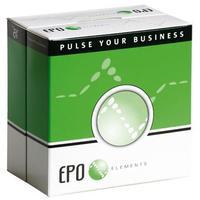 EPO_Monitoring